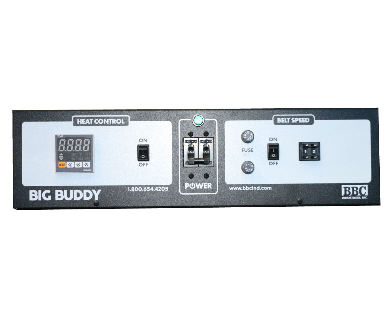 big-buddy-control-panel