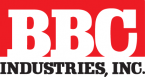 BBC Industries, Inc.